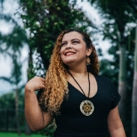 Gaby-Machuca