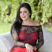 Joyce Haddad